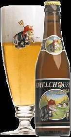 Kwelchouffe