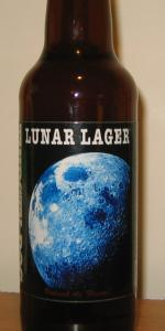 Lunar Lager