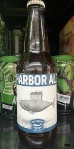 Harbor Ale