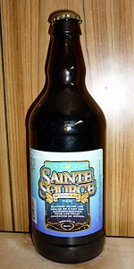 Sainte Source Scotch Ale