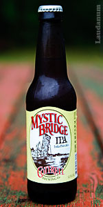 Mystic Bridge IPA