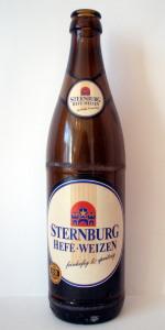 Sternburg Hefe-Weizen
