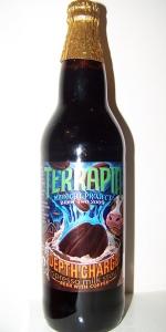 Terrapin Midnight Project Depth Charge Espresso Milk Stout