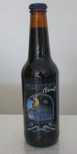 Midnight Stout
