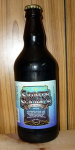 Sainte Source Stout