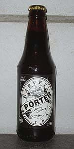 Harveys Porter