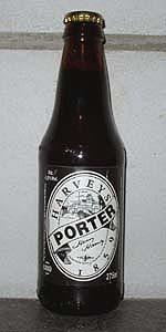 Harveys Porter