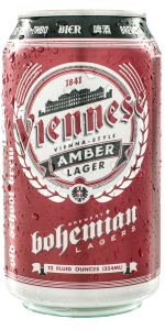 Viennese Lager