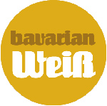 Bavarian Weiss