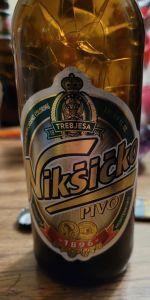 Niksicko Pivo