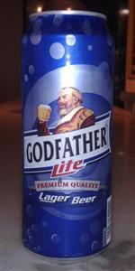 Godfather Lite
