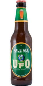 UFO Pale Ale