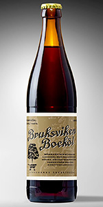 Bruksviken Bocköl