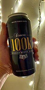 Dinero 100K