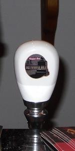 Niagara's Best Drummond Hill Dark Ale