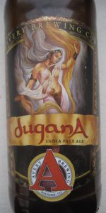DuganA IPA