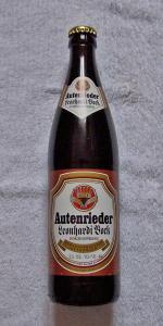 Autenrieder Leonhardi-Bock