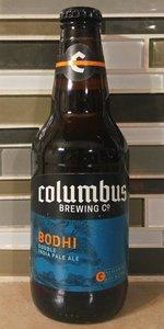 Columbus Bodhi
