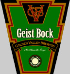 Geist Bock