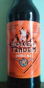 Pike Tandem