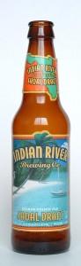 Indian River Shoal Draft