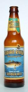 Indian River Amberjack Alt
