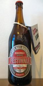 Festivale