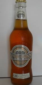 Innis & Gunn India Pale Ale