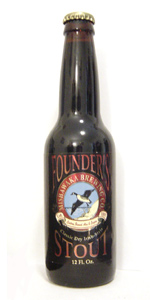 Founder's Stout