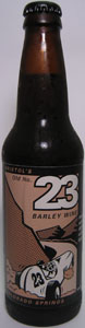 Old No. 23