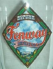 Fenway Pale Ale