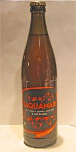 Taquamari