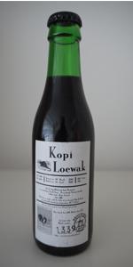 Kopi Loewak