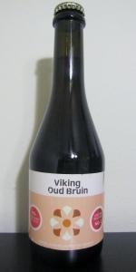 Viking Oud Bruin