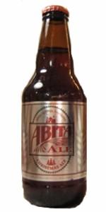 Christmas Ale 2009