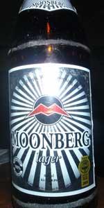 Moonberg Lager