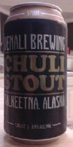 Chuli Stout