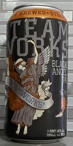 Black Angel IPA