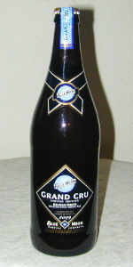 Blue Moon Grand Cru