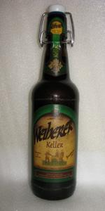 Weiherer Keller