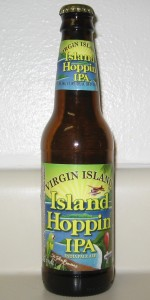 Island Hoppin' IPA