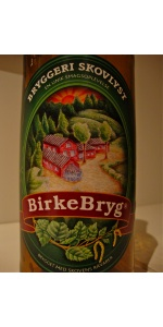 BirkeBryg