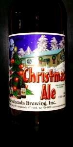Christmas Ale
