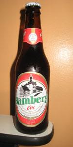 Bamberg Alt