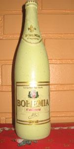 Bohemia Confraria