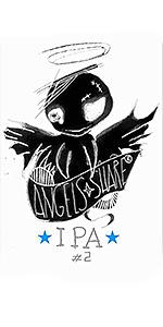 Angel's Share #2 IPA