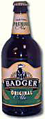 Badger Original Ale