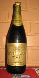 Bohemia Oaken