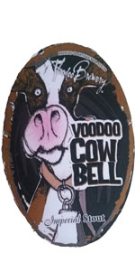 Cowbell Imperial Oatmeal Milk Stout