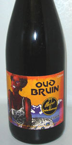 Grande Dame Oud Bruin